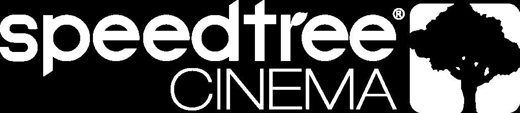 SpeedTree Cinema 8 – SpeedTree