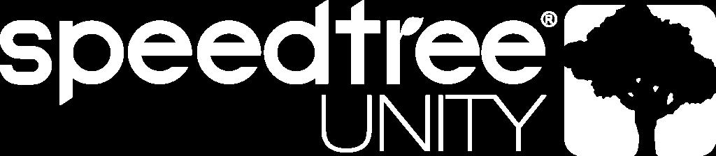 SpeedTree for Unity – SpeedTree